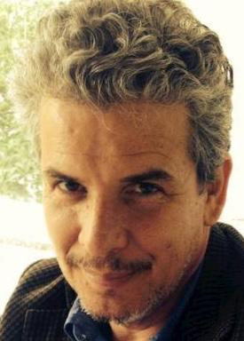 Luis Felipe Murray