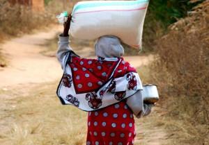 Women Empowerment in Tanzania