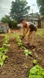 Miriam-Fleur-community-garden