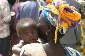 Empoderamento das Mulheres na Tanzânia