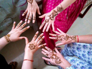 Cultural Activities in India